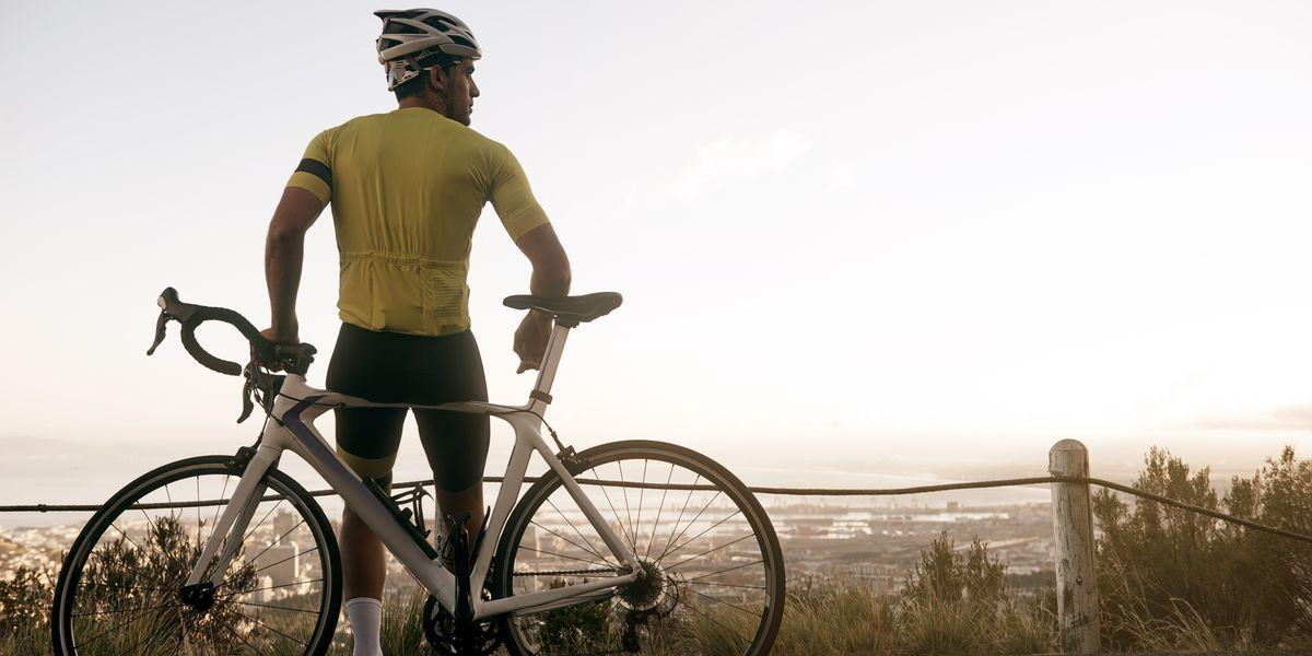cycling prostatitis recovery Prosztatitis színpadja a férfiaknál