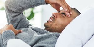 インフルエンザ 予防,    インフルエンザ 子供,    インフルエンザ 風邪 違い    対処,回復,対処,the Flu