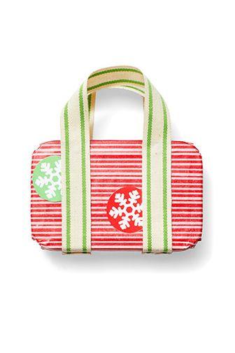 9bab247b642d 42 Homemade DIY Christmas Ornament Craft Ideas - How To Make Holiday ...
