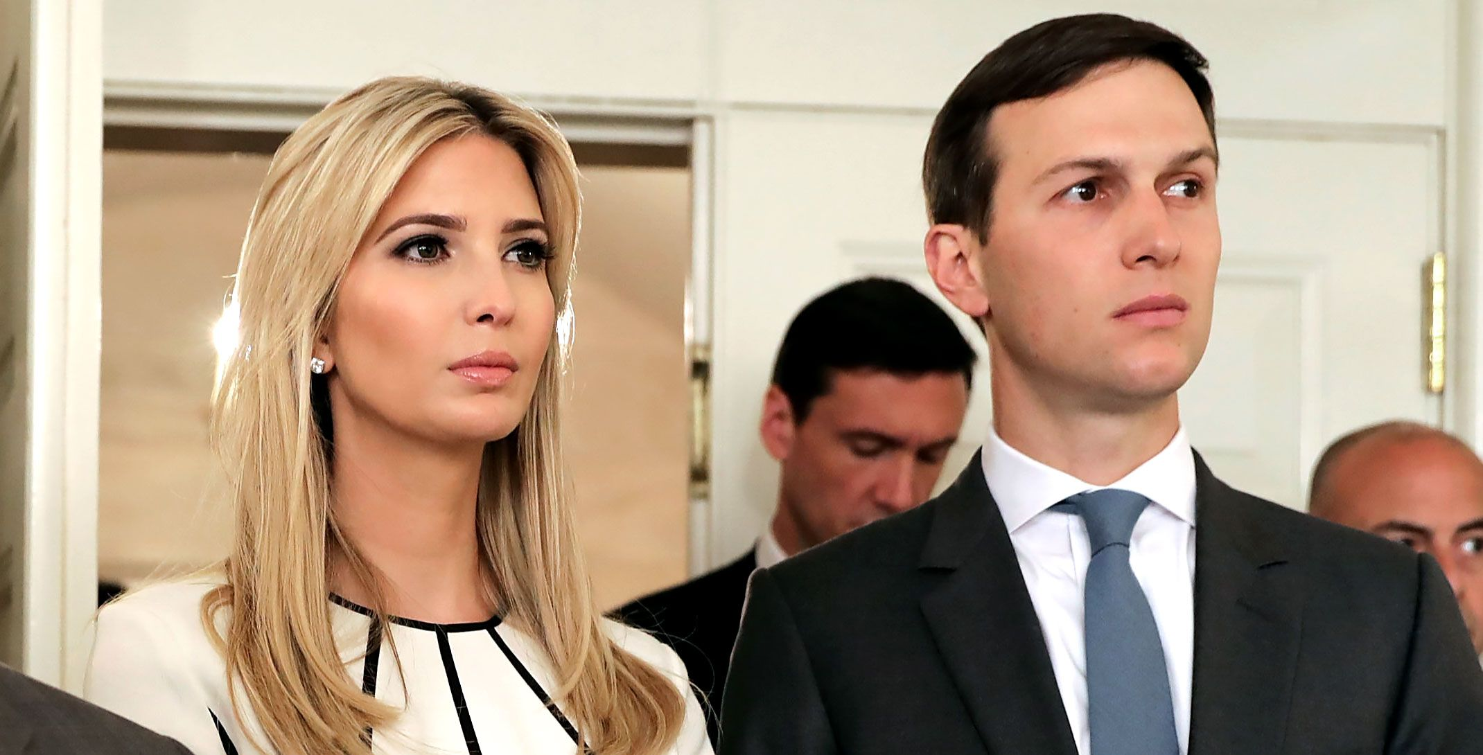 https://hips.hearstapps.com/hmg-prod.s3.amazonaws.com/images/ivanka-jared-01-1500481356.jpeg?crop=1xw:1xh;center,top&resize=768:*