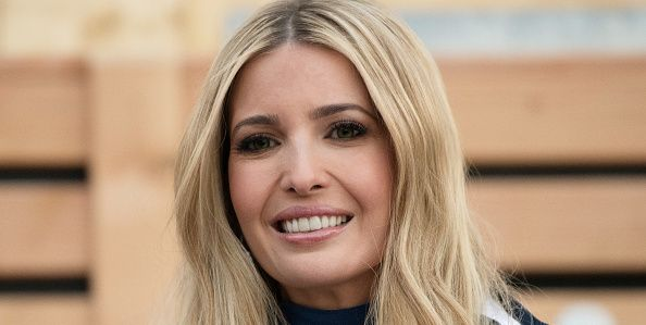 ivanka-trump-fashion-shoe-clothing-line-shut-down