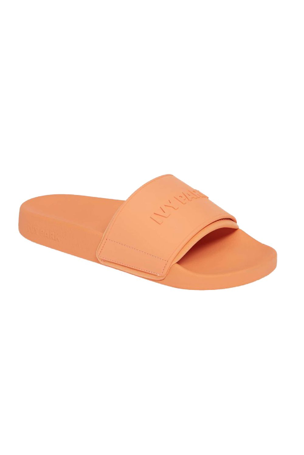 Chill Vibes Ivy Park, $42 SHOP IT Because you'll need a shoe for when you lounge by the pool during spring break. ••• For more stories like this, including celebrity news, beauty and fashion advice, savvy political commentary, and fascinating features, sign up for the Marie Claire newsletter.