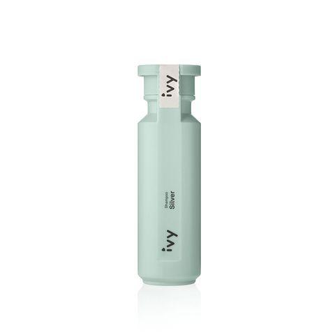 ivy silver shampoo