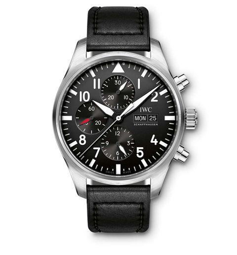 Watch, Analog watch, Watch accessory, Black, Fashion accessory, Strap, Jewellery, Font, Silver, Metal,