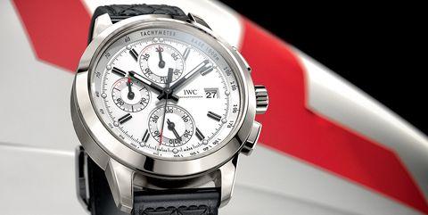 Watch, Analog watch, Watch accessory, Photograph, Fashion accessory, Product, Strap, Jewellery, Brand, Font,