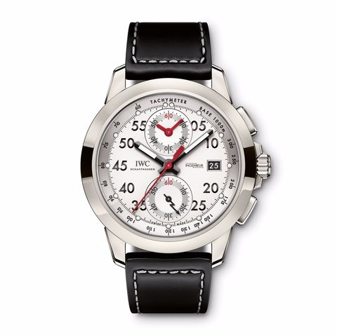Watch, Analog watch, Watch accessory, Strap, Fashion accessory, Jewellery, Product, Font, Brand, Material property,