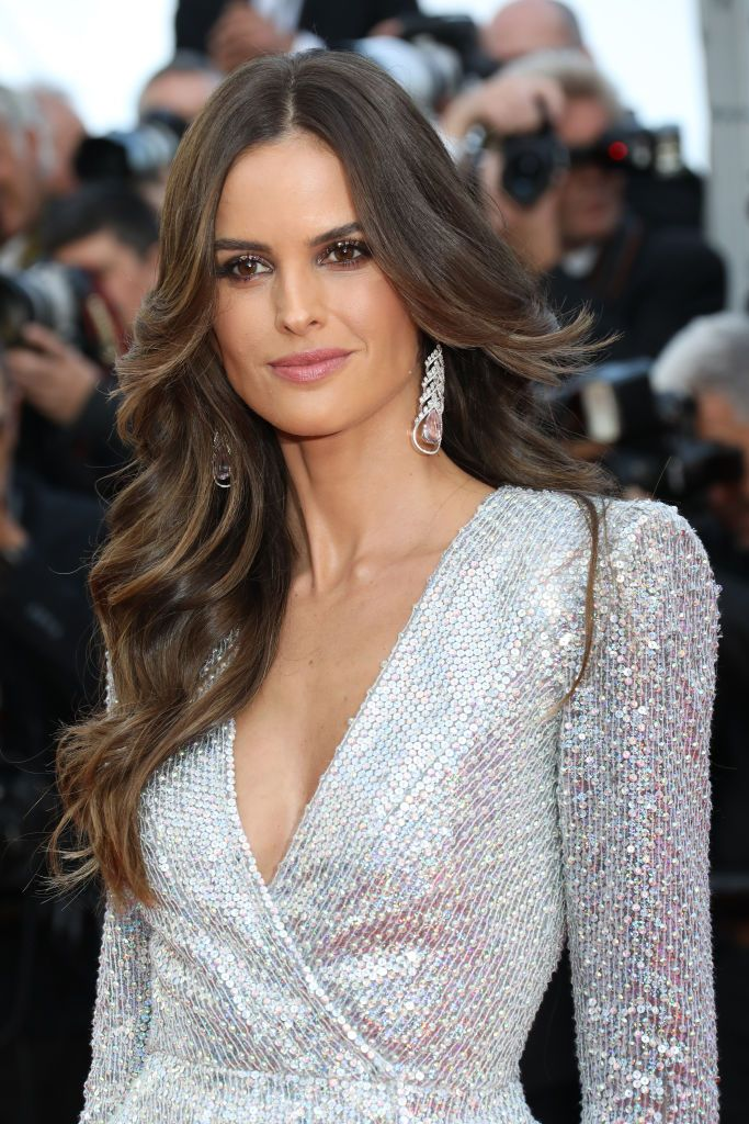 25 Long Hairstyles and Haircuts for 2019 , Best Hairstyles