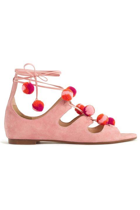 Carmine, Slipper, Beige, Maroon, Coquelicot, Stitch, Walking shoe, Flip-flops,