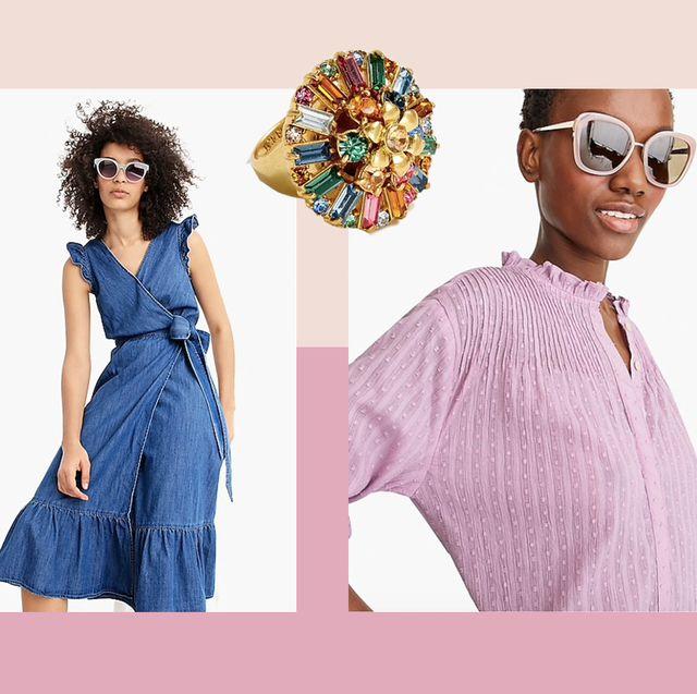 Eyewear, Clothing, Fashion, Fashion illustration, Footwear, Fashion design, Street fashion, Illustration, Sunglasses, Glasses,