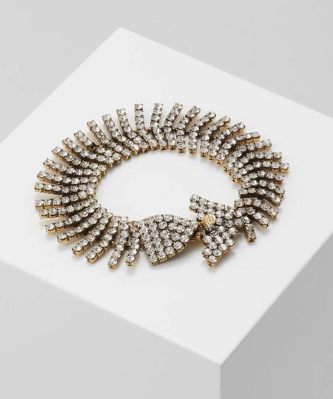 jcrew bonefish pave bracelet   armband