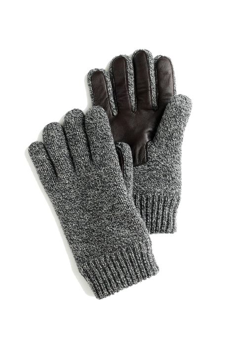 Glove, Safety glove, Wool, Personal protective equipment, Hand, Fashion accessory, Woolen, Finger, Beige, Mittens,