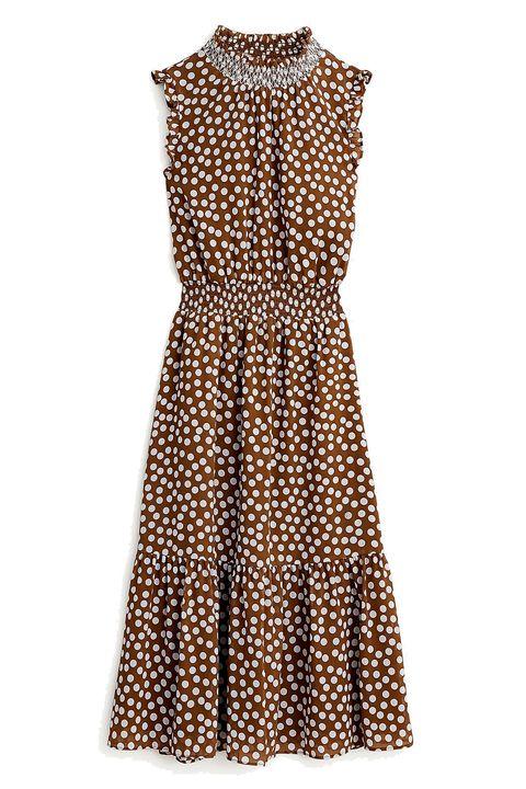 petite dress