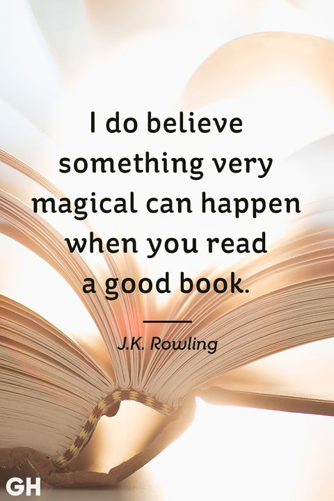 60 Best Book Quotes Quotes About Reading Inspiration Quotes About Loving Books