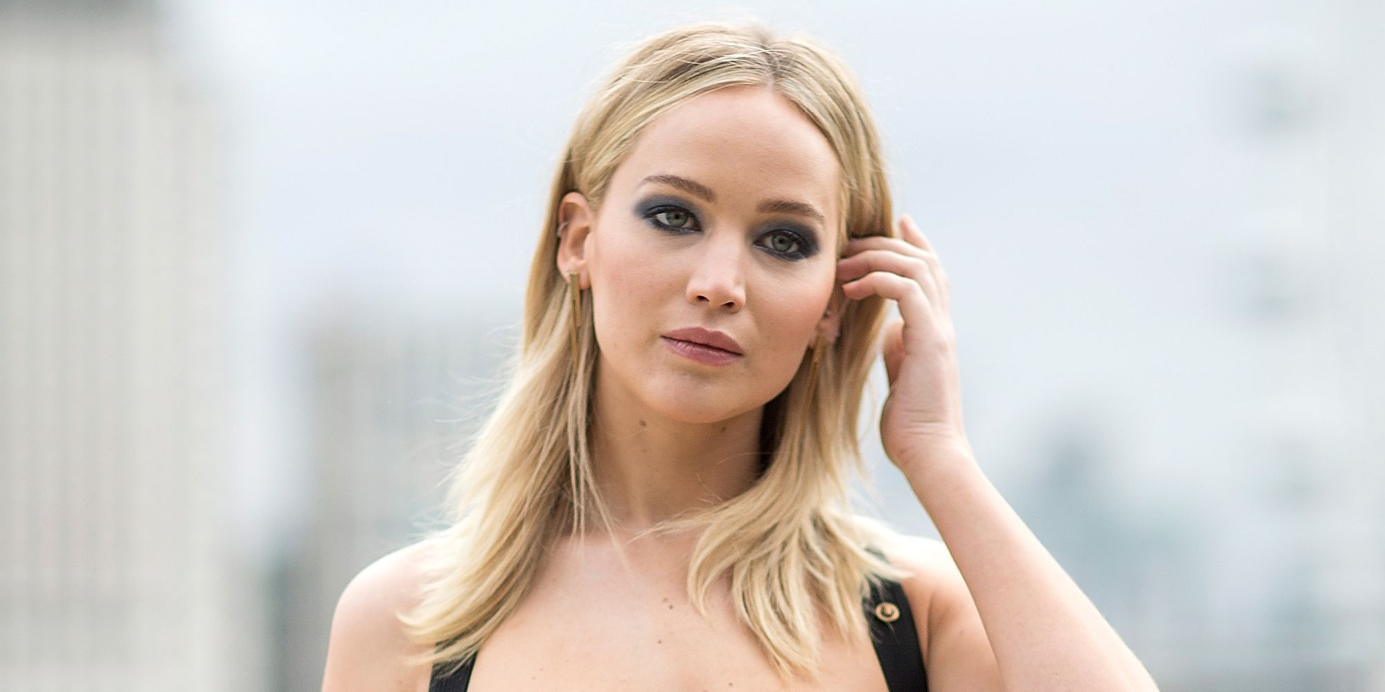 Images JLaw nude photos 2019