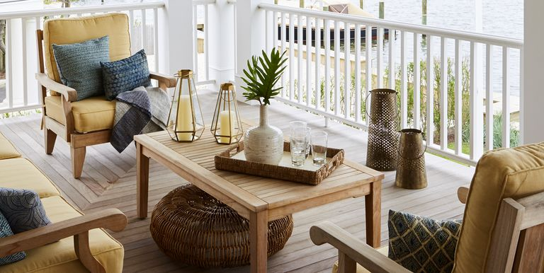 transitional furniture 30 outdoor dining rooms best outdoor seating areas
