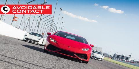 Land vehicle, Vehicle, Car, Supercar, Automotive design, Sports car, Performance car, Lamborghini, Transport, Luxury vehicle,