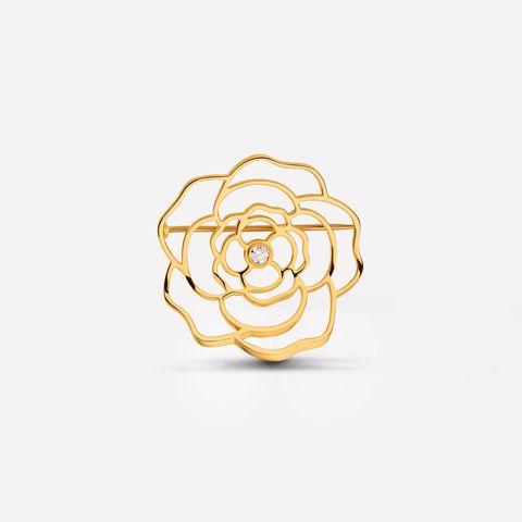 diamanti, anelli di diamanti, anelli di fidanzamento, anelli 2019, anelli swarovski 2019, anelli Pandora 2019, moda gioielli 2019, moda anelli 2019, moda bijoux 2019