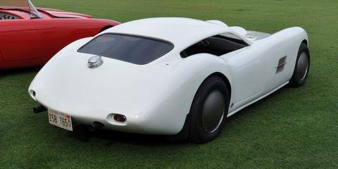 Land vehicle, Vehicle, Car, Coupé, Race car, Sports car, Classic car, Sedan,