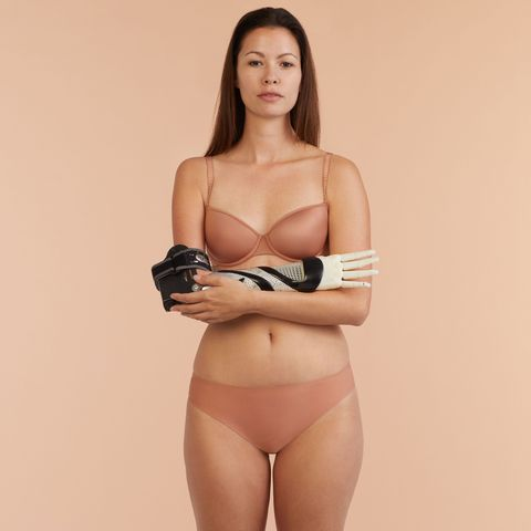 ThirdLove Expands Its Bra Offering to 78 Sizes 247ee45a8
