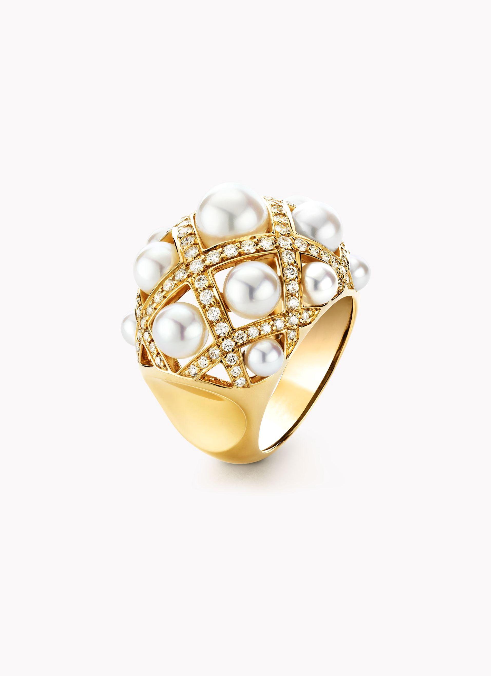moda gioielli inverno 2019, moda anelli inverno 2019, tendenza anelli  inverno 2019, anelli
