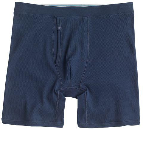 Clothing, Shorts, Trunks, board short, Active shorts, Bermuda shorts, Sportswear, Pocket, Denim,