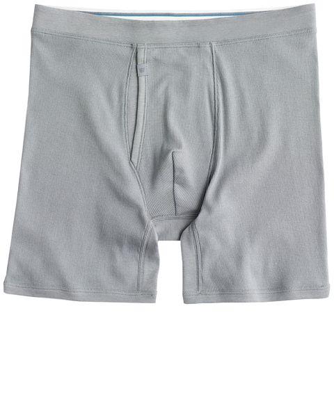 Clothing, White, Shorts, Active shorts, Trunks, board short, Briefs, Bermuda shorts, Underpants, Undergarment,