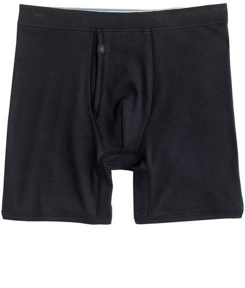 Clothing, Shorts, Black, Trunks, Active shorts, board short, Sportswear, Briefs, Bermuda shorts, Pocket,