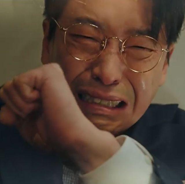 大快人心!《上流戰爭2》12集上演「婦仇者聯盟」,三女聯手送嚴基俊吃牢飯