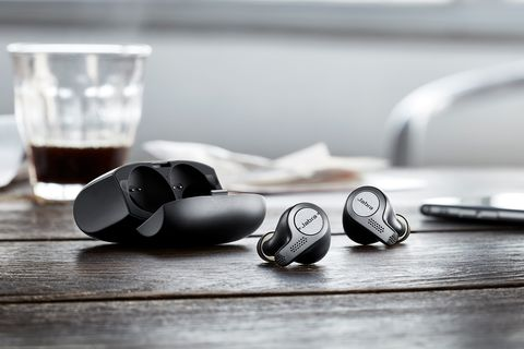 Here's Why Jabra's Wireless Earbuds Are Totally Worth Pressing the 'Buy  Now' Button