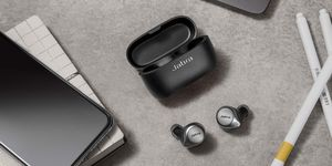 Jabra Elite 75T earbuds review