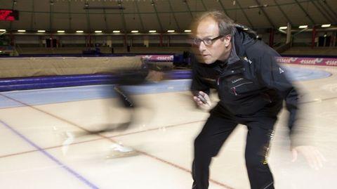 schaatsen-wetenschap-stefan-groothuis
