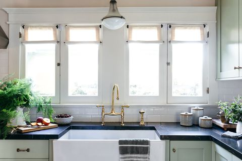 jacey duprie kitchen renovation