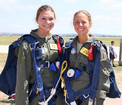 Uniform, Team, Soldier, Air force, Military uniform,