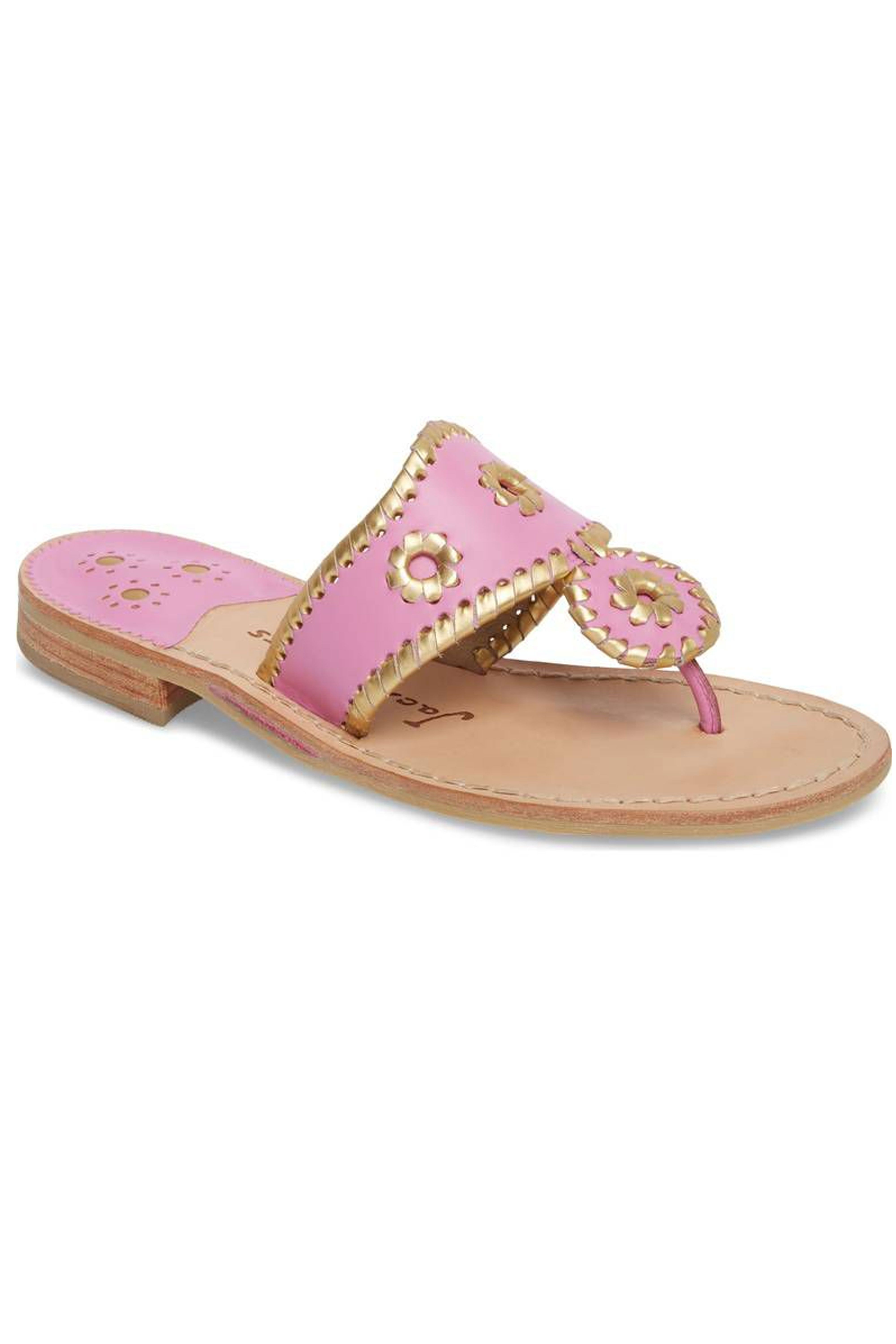 e9a08e84 29 Preppy Shoes for Women - Preppy Style Sandals, Heels & Flats
