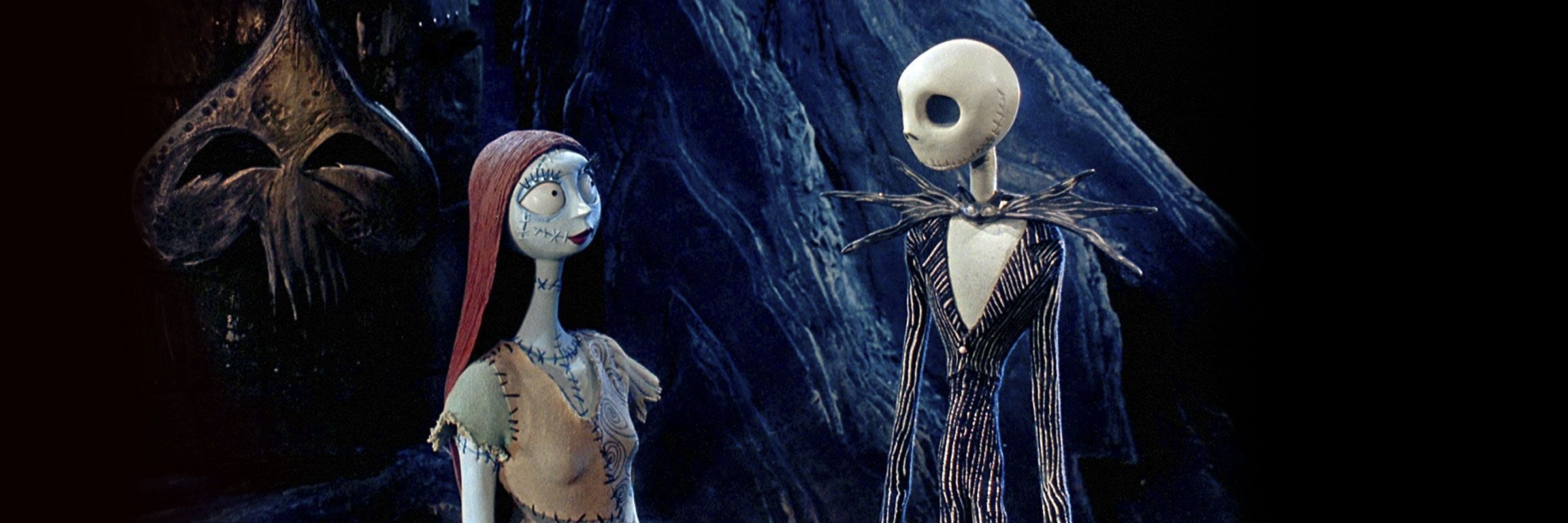 20 Best Jack Sally Halloween Costumes From Nightmare Before