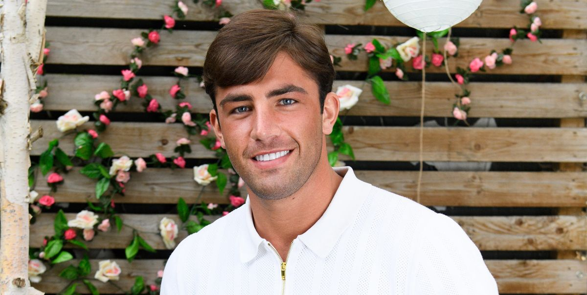 He s one of celebs go dating lime pictures
