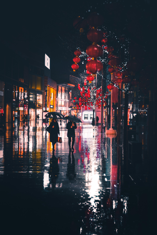 Hong Kong Expat velocità datazione