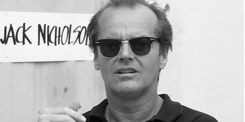 Tao Distante Oh Ceus Olhar Dentro Jack Nicholson Ray Ban Lusaguaalcanena Pt Later, at the premiere of his new film the bucket list, nicholson sunglasses shop cheap ray ban sunglasses sunglasses outlet wayfarer sunglasses popular sunglasses ray ban. lusaguaalcanena pt