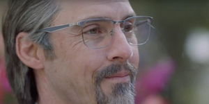 old jack on this is us