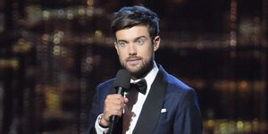 Jack Whitehall hosting Brit Awards 2019