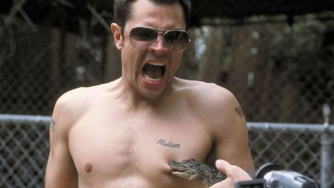 Jackass – Where are Bam Margera, Johnny Knoxville et al now?