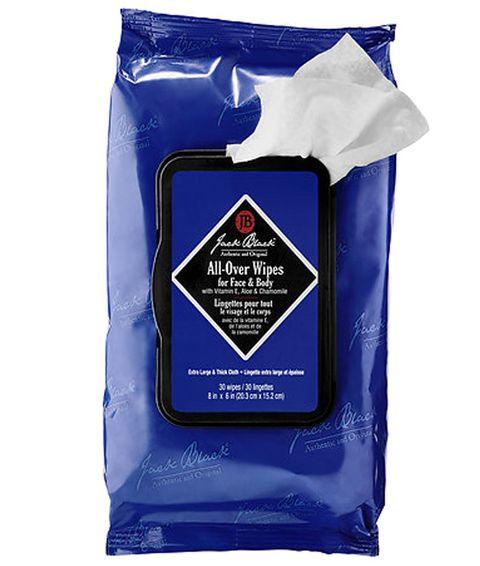 Powder, All-purpose flour,
