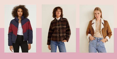 Clothing, Outerwear, Jacket, Plaid, Fashion, Pattern, Neck, Design, Jeans, Sleeve,