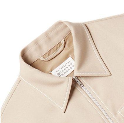 75957034 Best Spring Jackets For Men - Best Lightweight Waterproof Jackets