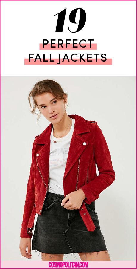 Sleeve, Collar, Textile, Jacket, Outerwear, Red, Denim, Blazer, Fashion, Pocket,