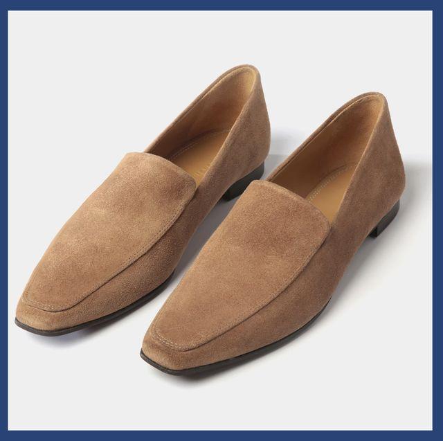 Footwear, Boot, Shoe, Brown, Leather, Beige, High heels,