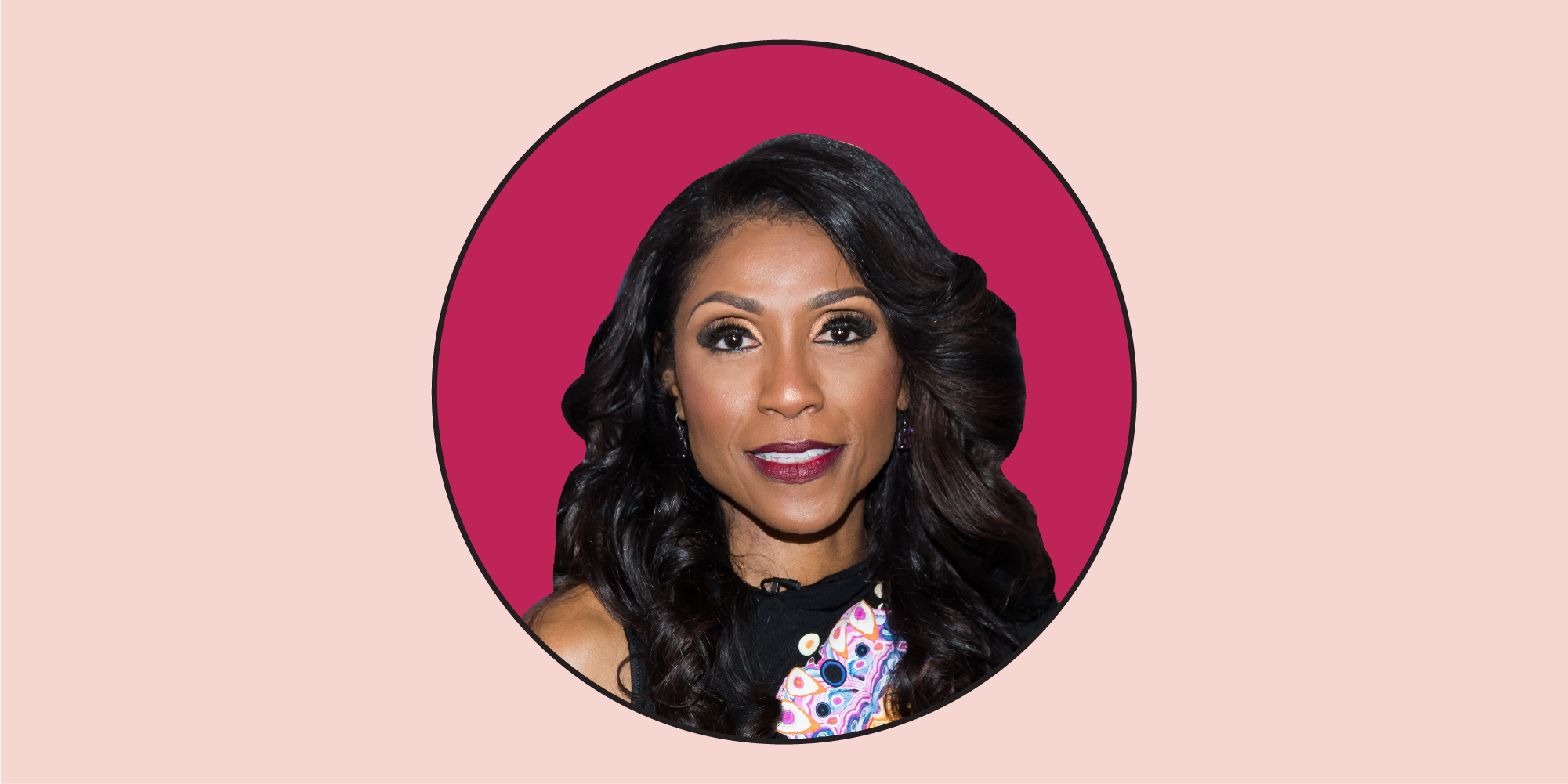 Married To Medicine's Dr. Jackie Opens up About Her Infertility Struggles