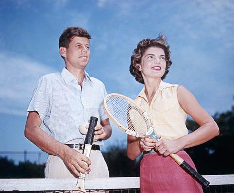 Tennis, Racket, Tennis court, Racquet sport, Tennis player, Tennis racket, Event, Photography, Happy, Sports equipment,