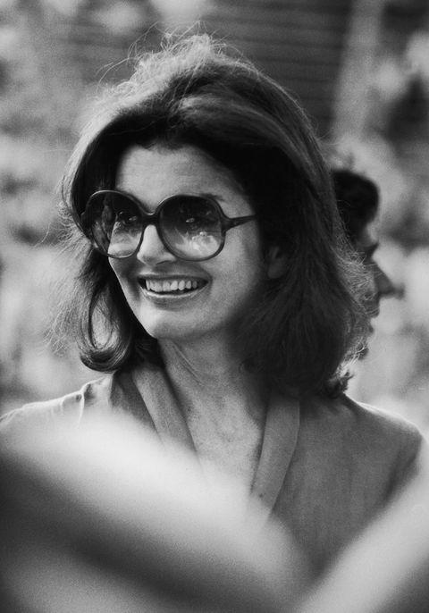 Lo stile di Jackie Kennedy in alcuni dettagli iconici della Casa Bianca