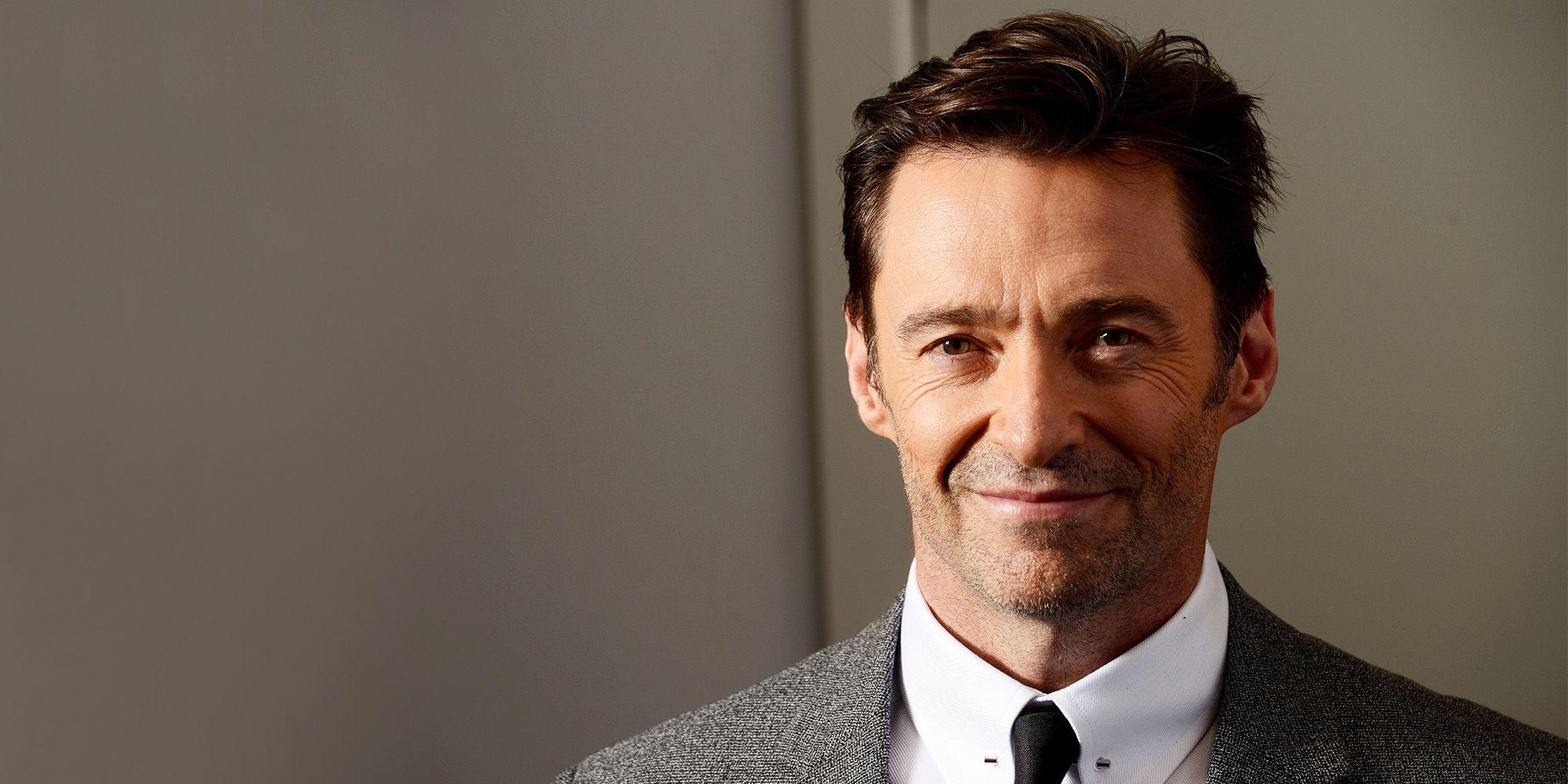Hugh Jackman Reveals Why He Turned Down Playing James Bond
